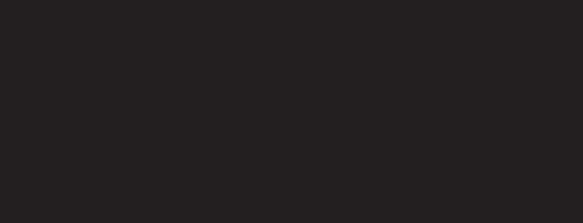 luxie s.r.o. logo